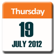 Business Owners Forum - Whangarei - 19 July 2012