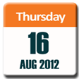 Business Owners Forum - 16 August 2012