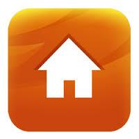 131112 - house icon