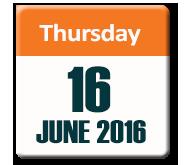 160616---calendar-icon