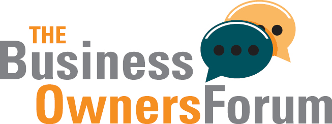 business-owners-forum-logo3